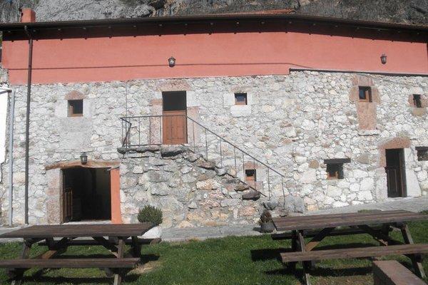 El Fontan - фото 8