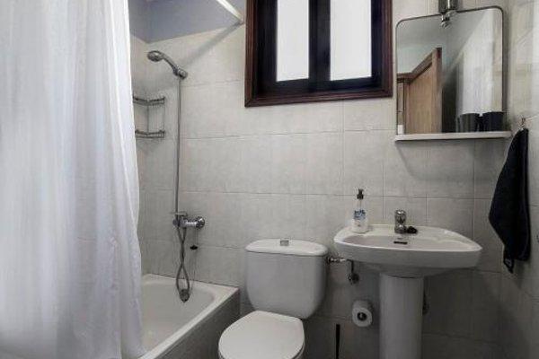 Apartamentos Finca La Cruz - фото 7
