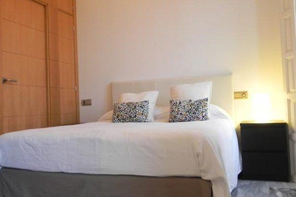 Apartamentos Victoria Suites - фото 50