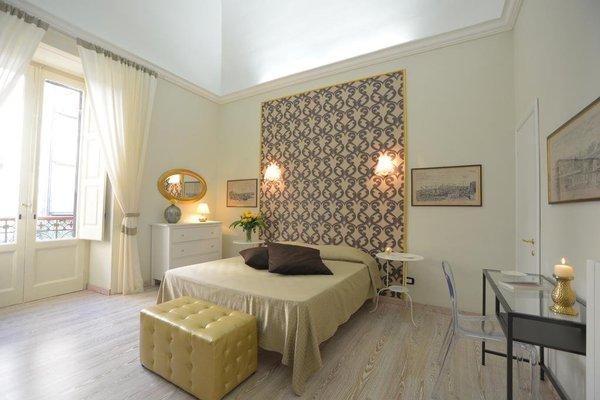 Casa Deco - фото 50