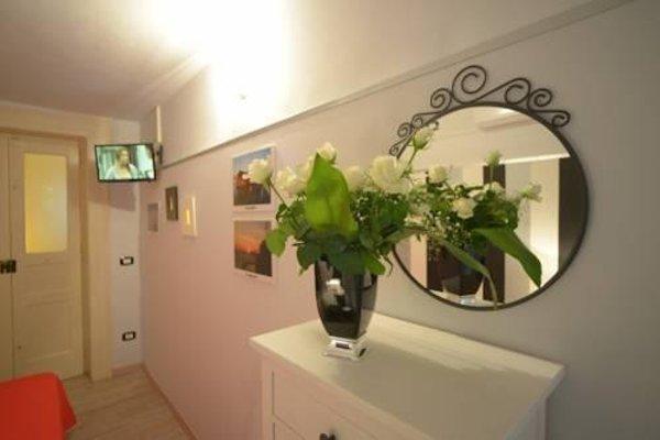 Casa Deco - фото 14