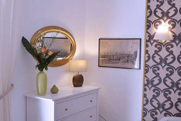 Casa Deco - фото 16