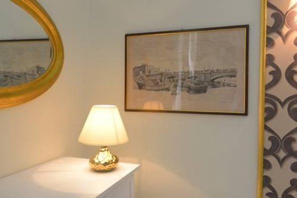 Casa Deco - фото 18