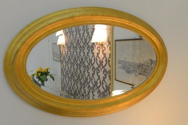 Casa Deco - фото 19