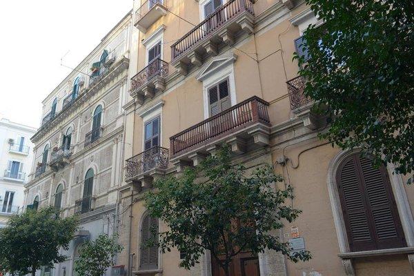 Casa Deco - фото 22