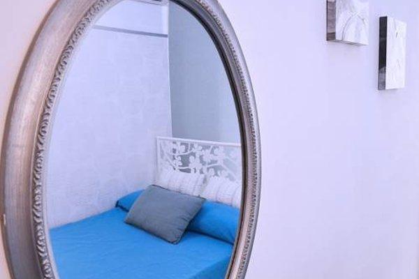 Casa Deco - фото 4