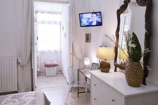 Casa Deco - фото 7