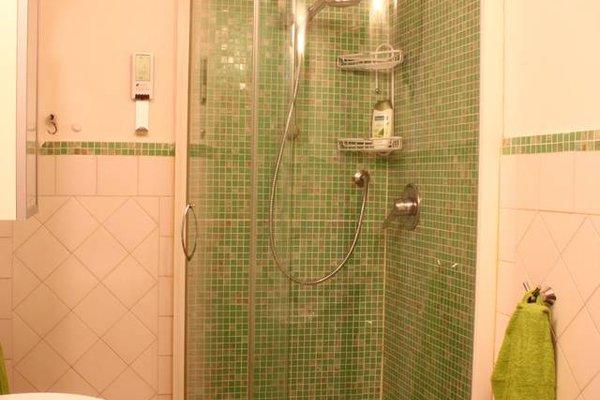 Appartamento Tornabuoni - фото 15