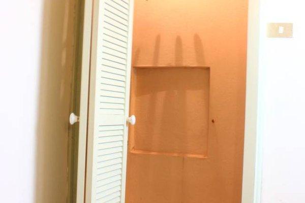 Appartamento Tornabuoni - фото 16
