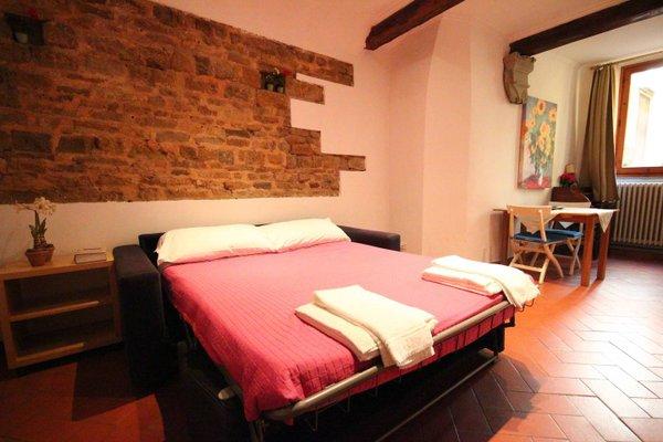 Appartamento Tornabuoni - фото 5