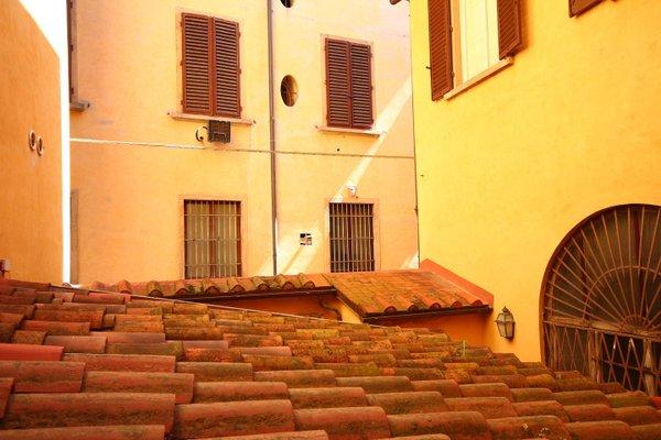 Appartamento Tornabuoni - фото 6