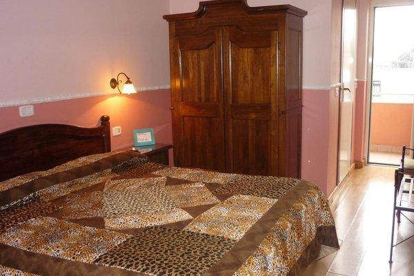 Hotel Caribe - 50