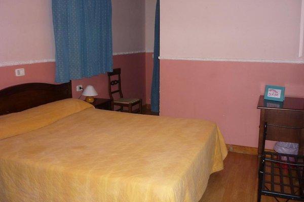 Hotel Caribe - 13