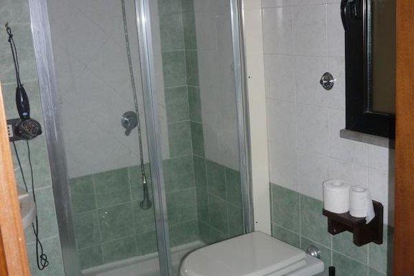 Hotel Caribe - 17