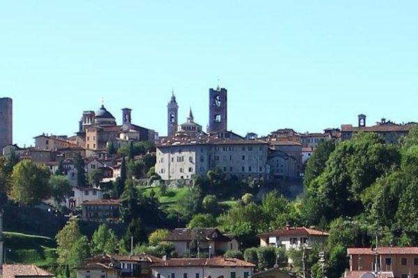 Casa Vacanze Dei Ghibellini - фото 10
