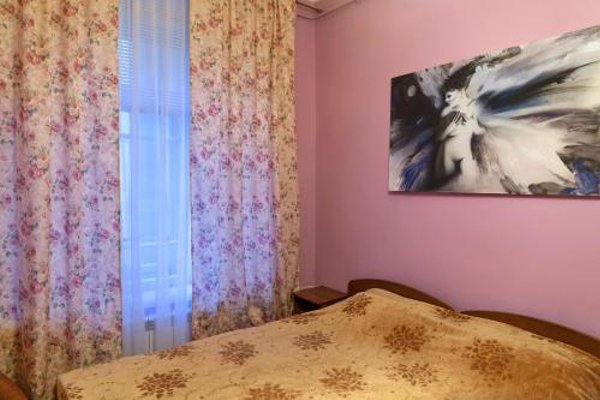 Флигель на Жуковского - фото 9