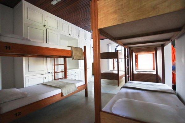 Hostel Braz - фото 4