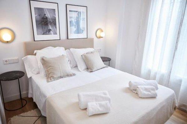Apartamento La Bola - 3