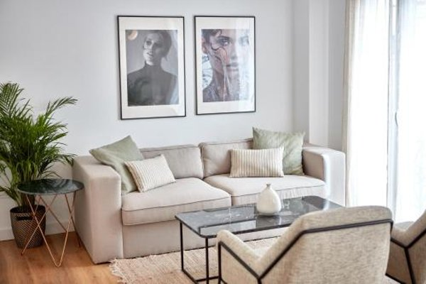 Apartamento La Bola - 9