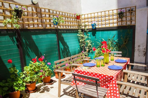 Apartamento Rosellon - фото 5
