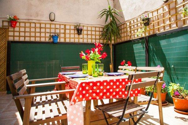 Apartamento Rosellon - фото 6