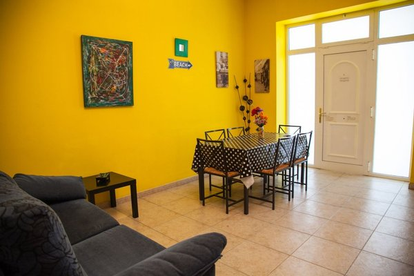 Apartamento Rosellon - фото 7