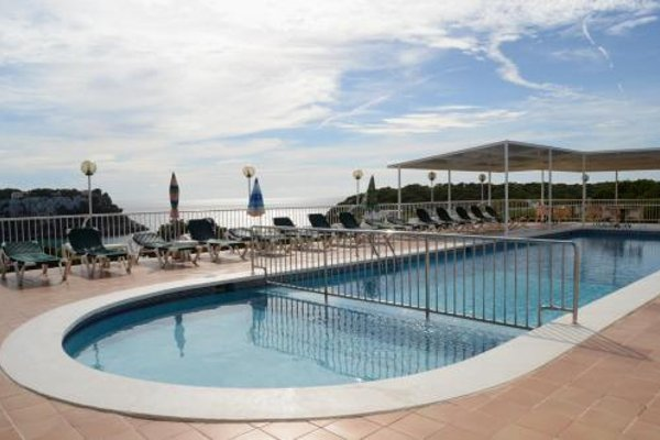 Menorca Bonavista - 23