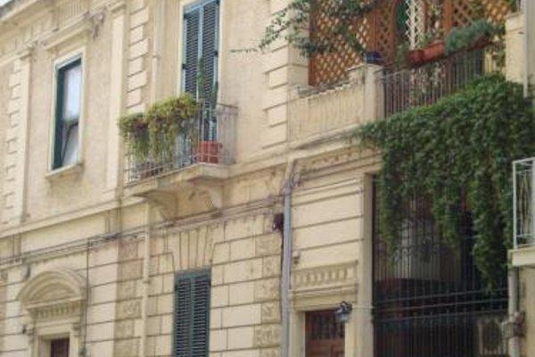La Maison des Livres - фото 13