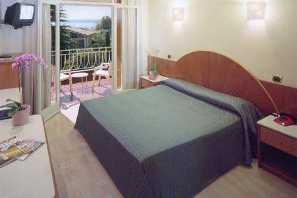 Hotel Continental - фото 31