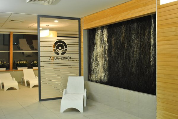 Aqua Zdroj - фото 14