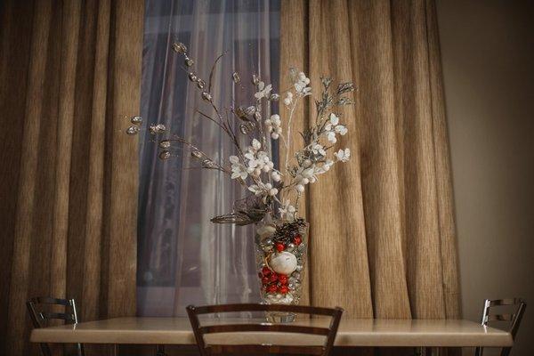 Отель Каштановый Особняк - фото 6