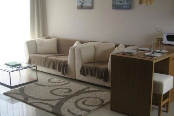 Kevin's Apartments - Sozopol - 30