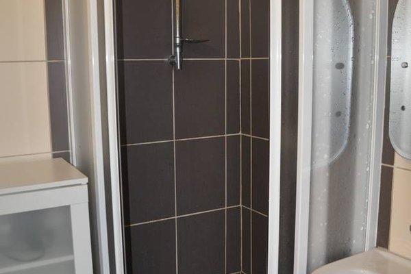 Apartment Stanislava - фото 7