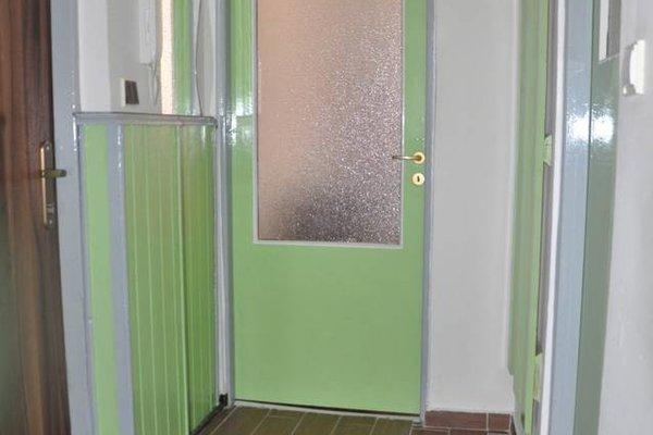 Apartment Stanislava - фото 9