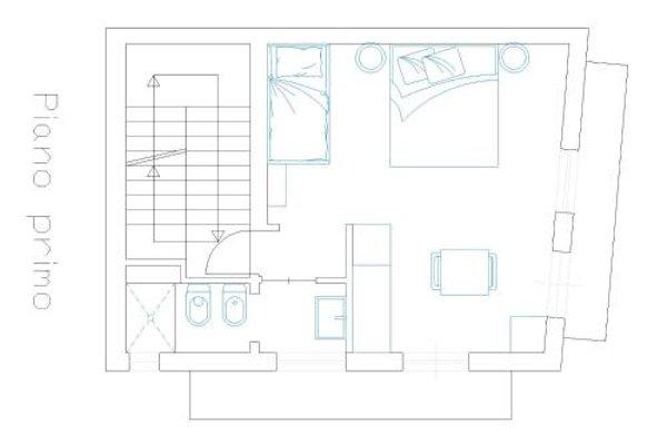 Dammuso Romantico - фото 11