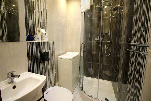 Wroclove Apartments - фото 4