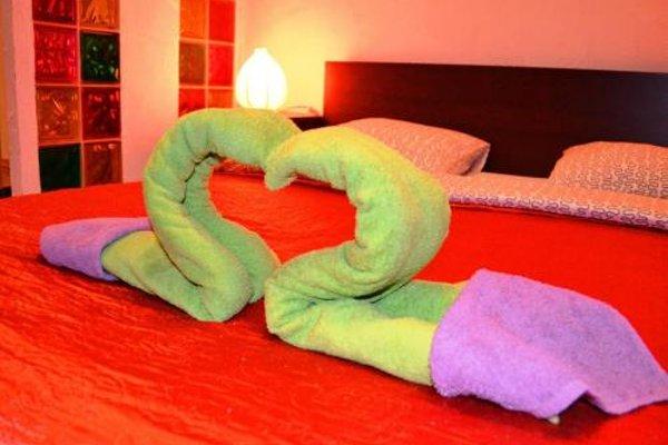 Wroclove Apartments - фото 7