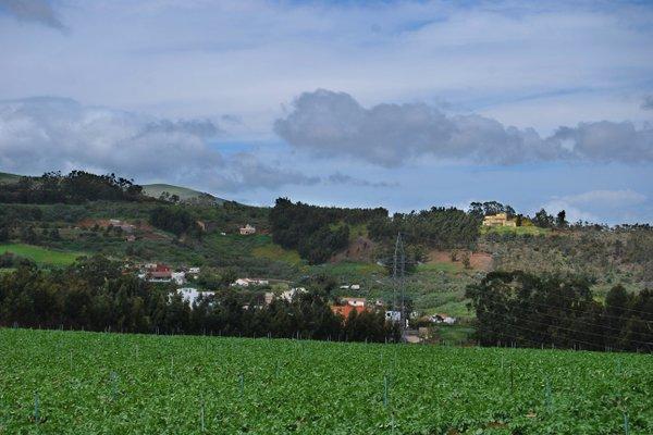 Apartamento Rural Santa Cristina - фото 17