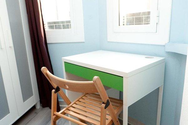 Room305bcn - фото 11