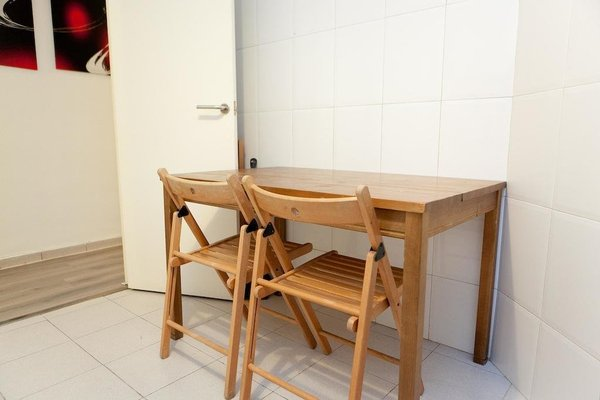 Room305bcn - фото 13