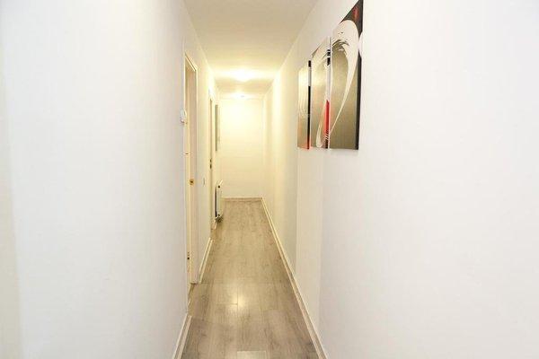 Room305bcn - фото 15