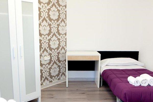 Room305bcn - фото 5