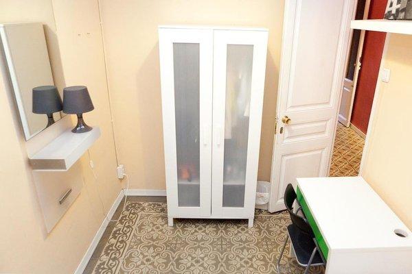 Room305bcn - фото 7