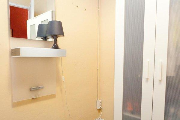 Room305bcn - фото 9