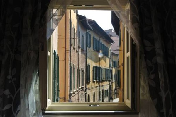 Cuore di Pisa - фото 23