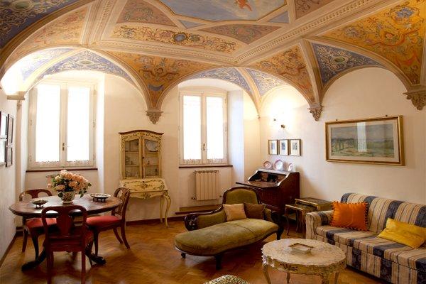 Perugia Chocolate - фото 3