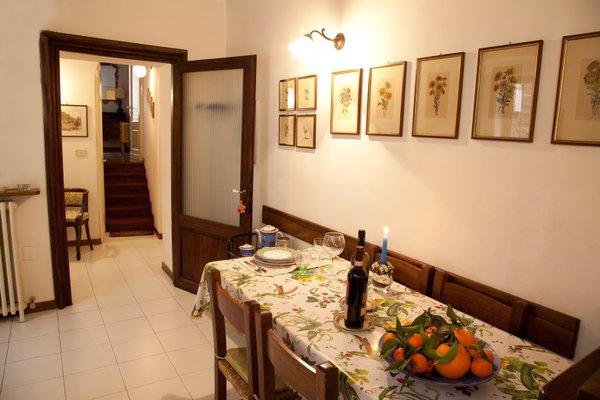 Perugia Chocolate - фото 7