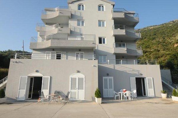 Apartments Angelina - 10