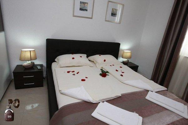 Apartments Angelina - 3