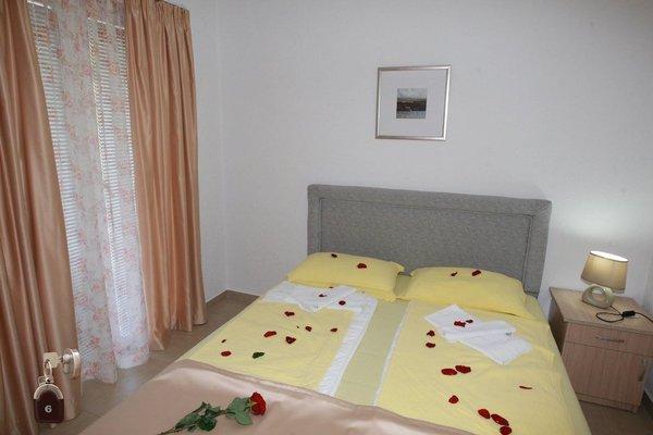 Apartments Angelina - 4
